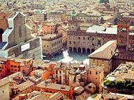 immagine di Piazza Maggiore