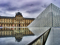 immagine di Museo del Louvre