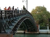immagine di Ponte dell'Accademia