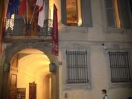 immagine di Civico Museo di Milano