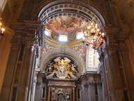 immagine di Cappella Corsini