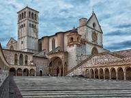 immagine di Basilica di San Francesco d'Assisi