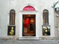 immagine di Leonardo da Vinci Museum