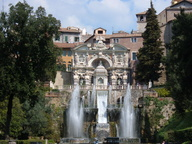 immagine di Villa d'Este