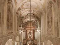 immagine di Chiesa della Madonna dell'Orazione