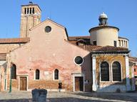 immagine di Chiesa di San Giacomo dall'Orio