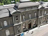 immagine di Kunstmuseum Bern