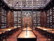 immagine di Biblioteca Marucelliana