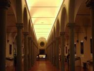 immagine di Biblioteca