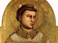 immagine di Santo Stefano
