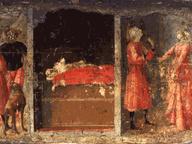 immagine di Storie di San Giuliano