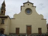 immagine di Chiesa di Santo Spirito