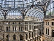 immagine di Galleria Umberto I