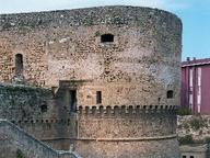 immagine di Castello Svevo