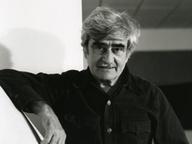 immagine di Alberto Burri (Burri)