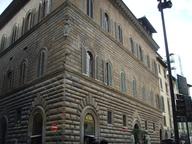 immagine di Palazzo Gondi
