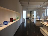 immagine di Museo del Vetro