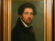 immagine di Autoritratto