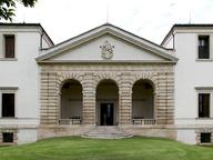 immagine di Villa Pisani