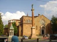 immagine di Museo della Basilica di San Domenico