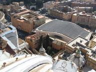immagine di Aula Paolo VI o Sala Nervi