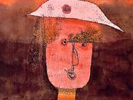 immagine di Ritratto di Frau P. nel Sud