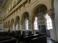 immagine di Tempio Israelitico