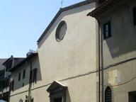 immagine di Cenacolo di Sant'Apollonia