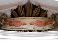 immagine di Chiesa del Santissimo Sudario