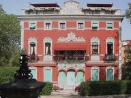 immagine di Villa Margherita