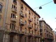 immagine di Cit Turin