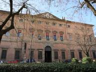 immagine di Palazzo Ruini o di Giustizia