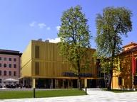 immagine di Lenbachhaus