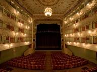 immagine di Teatro Goldoni