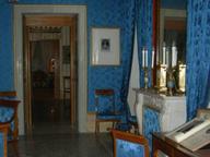 immagine di Appartamento dei Principi Ereditari