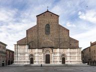 immagine di Basilica di San Petronio