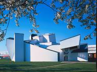 immagine di Vitra Design Museum