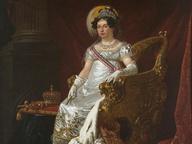 immagine di Maria Isabella, Infanta di Spagna