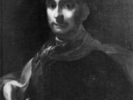 immagine di Giuseppe Maria Crespi (lo Spagnolo)