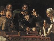 immagine di Il cavadenti