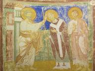 immagine di Consacrazione del Vescovo Ermagora
