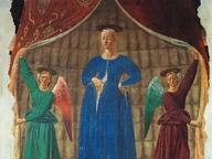immagine di Madonna del Parto