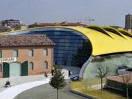 immagine di Museo Casa Enzo Ferrari