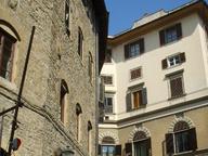 immagine di Palazzo Peruzzi