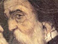 immagine di Benvenuto Cellini