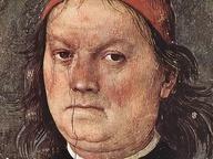 immagine di Pietro di Cristoforo Vannucci (Perugino)