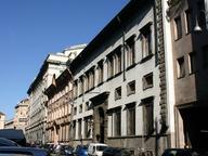 immagine di Palazzo Spinola