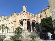 immagine di Chiesa Santa Maria della Catena