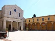 immagine di Museo della Cattedrale e Labirinto di Porsenna