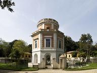 immagine di Castelluccia